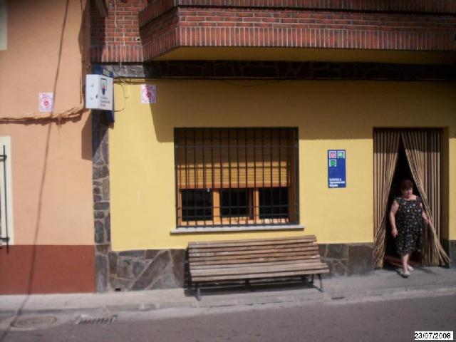 La Bonoloto de este Jueves reparte 79.000 euros en Nava De Ricomalillo La