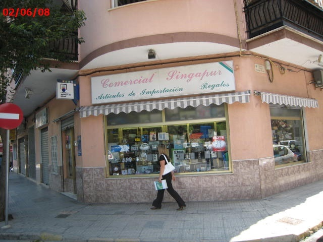 La Bonoloto de este Sábado reparte 82.000 euros en Gandia