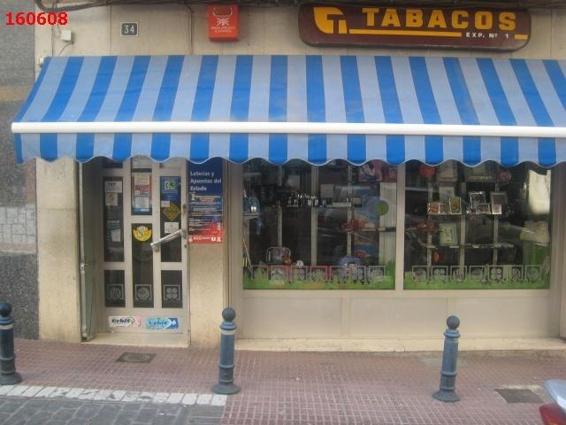 El sorteo de  La Primitiva deja en Riba-roja De Túria un primer premio dotado con 774.000 euros
