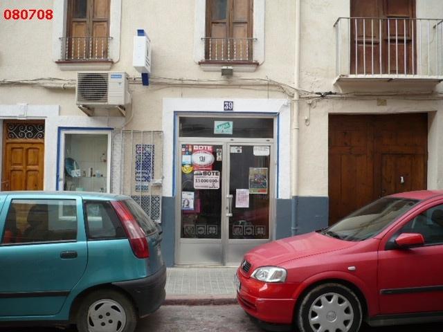 Vendido en Llíria el segundo premio de La Bonoloto, dotado con 39.000 euros