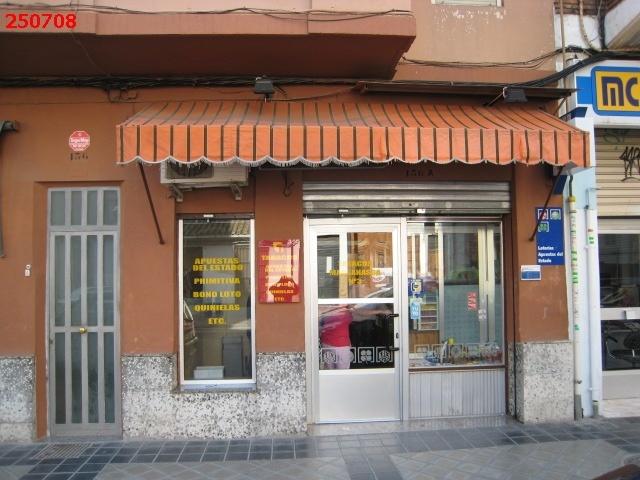 El segundo premio de El Euromillones se ha vendido en Massanassa