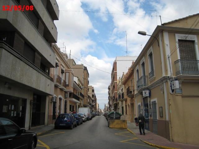 Burjassot reparte 46.000 euros del segundo premio de La Bonoloto