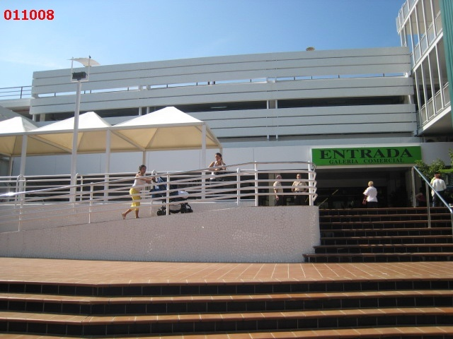 Vendido en Valencia el segundo premio de La Bonoloto