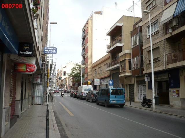 Un boleto de La Bonoloto sellado en Llíria ha obtenido un premio de 45.000 euros