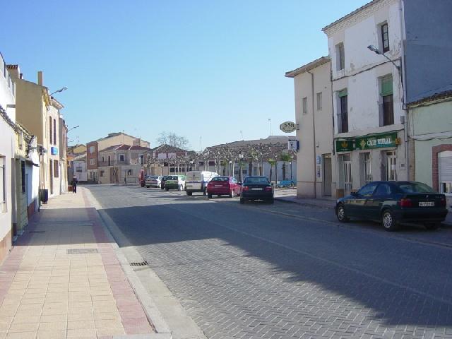 El segundo premio de   La Bonoloto cae en Quintanilla De Onésimo