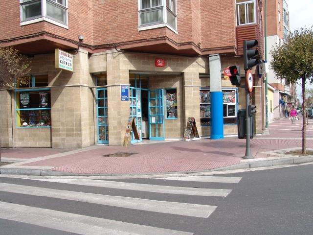 Valladolid, agraciada con el segundo premio de El Euromillones