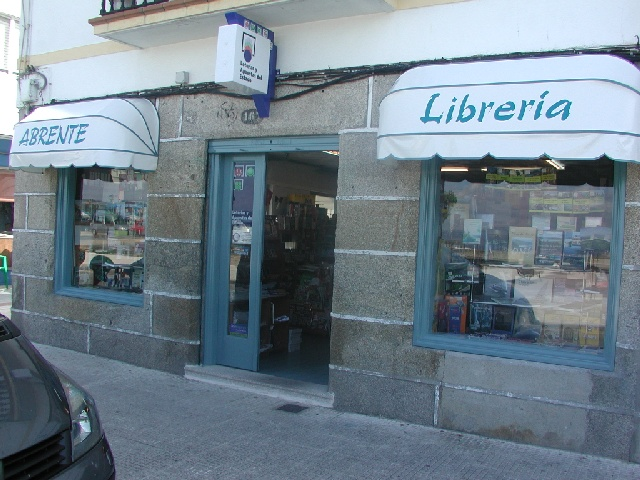 La Bonoloto de este Miércoles reparte 42.000 euros en Bueu