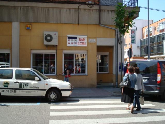 Aparece un premio de segunda categoría del La Bonoloto validado en Zamora