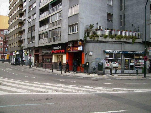 Zaragoza agraciada con el primer premio de La Bonoloto