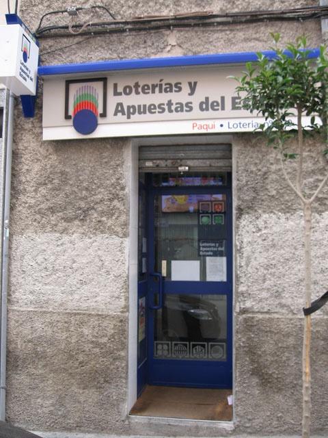 Sorteo de La Bonoloto del 19 de septiembre: el segundo premio cae en Madrid