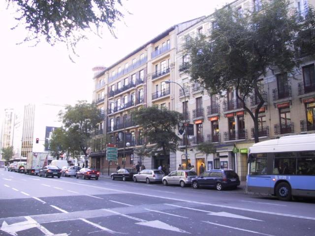 Vendido en Madrid el segundo premio de La Bonoloto