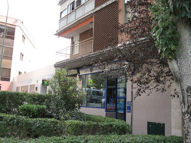 La Bonoloto de este Martes reparte 46.000 euros en Madrid