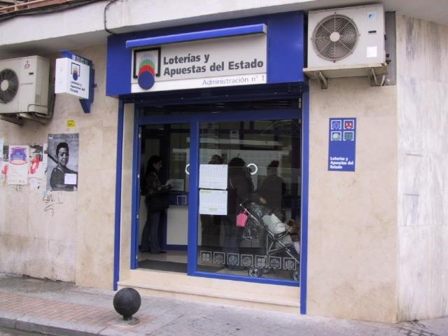 Sorteo de El Euromillones del 11 de diciembre: el segundo premio cae en Mejorada Del Campo