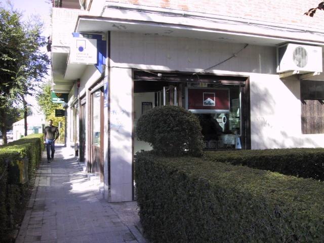 La Bonoloto. Un premio de  295.000 euros en Móstoles