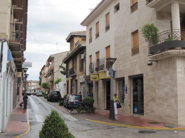 La Bonoloto deja un acertante de primera categoría en Peligros este martes