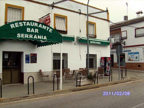 La Bonoloto deja un premio de segunda categoría de 83.000 euros en El Pedroso
