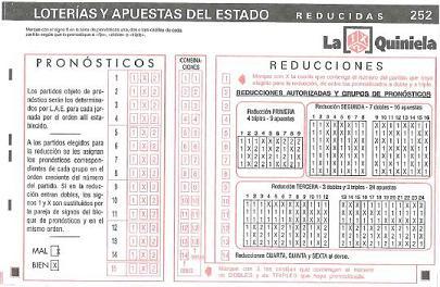 MODELOS DE BOLETOS Imagenes_reducidas_boleto_23fbc2f1